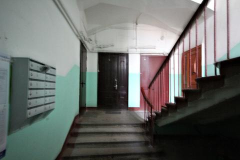 Комната с ремонтом рядом с Финляндским вокзалом - Фото 3