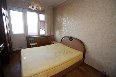 Четырёхкомнатная квартира в Красной Горке - Фото 4