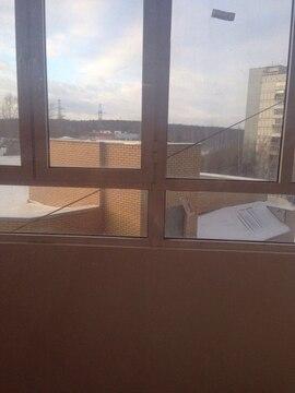 Сдается 2-х комнатная квартира в г. Одинцово - Фото 1