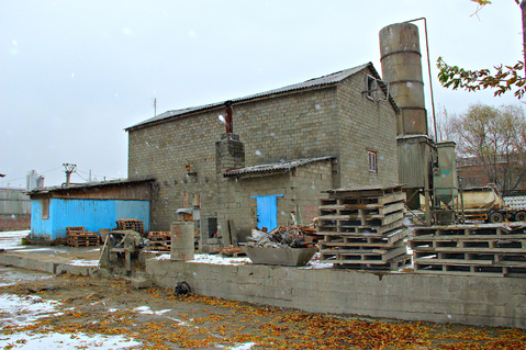 Готовый бизнес фасовка цемента и производство блоков - Фото 4