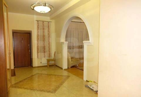 Сдам 2-этажн. дом 120 кв.м. Московский тракт - Фото 2