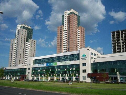 155 000 €, Продажа квартиры, Купить квартиру Рига, Латвия по недорогой цене, ID объекта - 313161489 - Фото 1