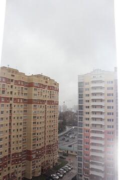 Продам 1 комн. кв. 44 кв.м, рп.Андреевка, Староандреевская ул, 43к1 - Фото 2