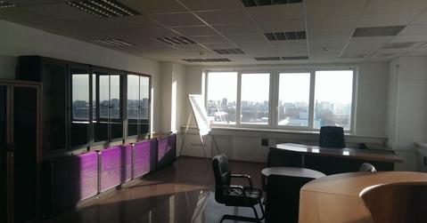 Продажа офиса 16 м2, м. Шоссе Энтузиастов - Фото 5
