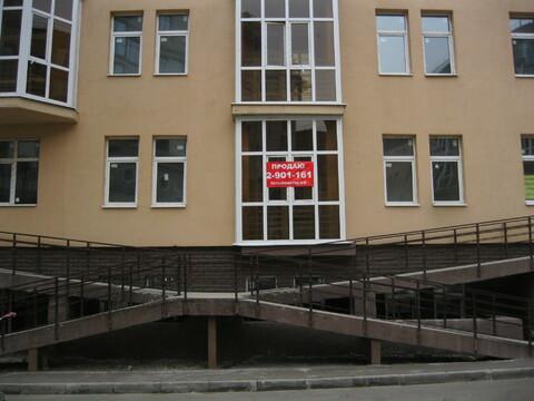 Бехтерева 9а элитная 4 комнатная первый этаж центр Вахитовский район - Фото 2