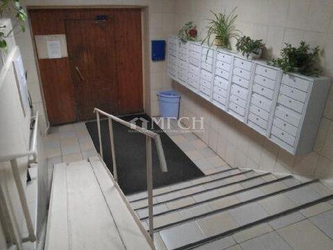 Продажа комнаты, м. Домодедовская, Каширское ш. - Фото 1