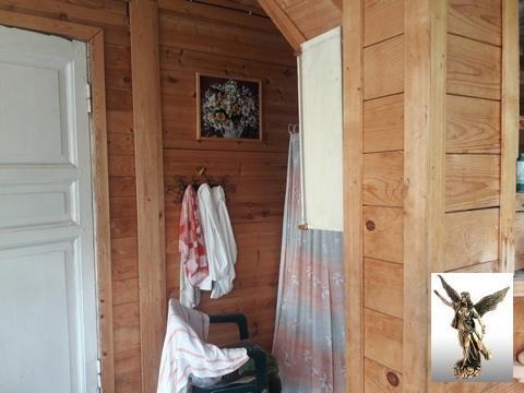 Дом на отличном участке в СНТ Новоперовское - Фото 3