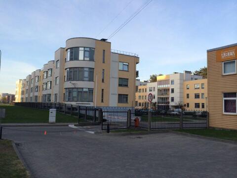 250 000 €, Продажа квартиры, Купить квартиру Рига, Латвия по недорогой цене, ID объекта - 313138831 - Фото 1