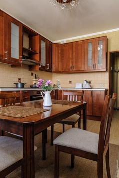 Апартаменты посуточно в Красногорске - Фото 4