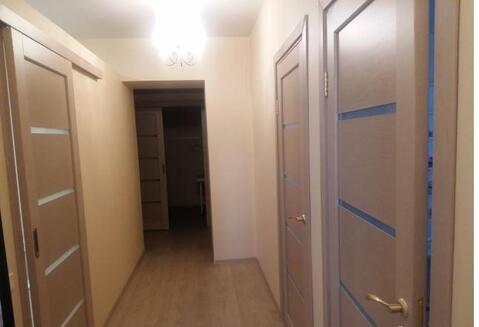 Продам помещение на красной линии с отдельным входом - Фото 4