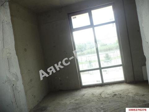 Аренда офиса, Краснодар, Ул. Селезнева - Фото 3