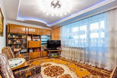 Продам 2-комн. кв. 47.7 кв.м. Аксай, Вартанова - Фото 1