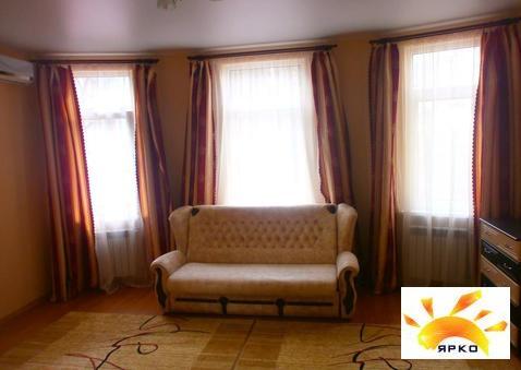 Квартира в Клубном доме на Ломоносова г. Ялта с ремонтом - Фото 3