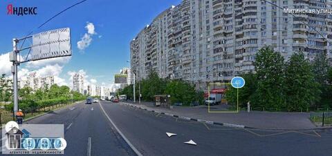 Аренда, своб. назн, город Москва