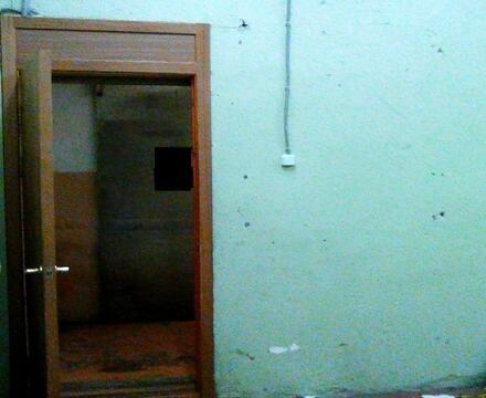 Сдается в аренду сухое теплое помещение 13 м2 в подвале жилого дома, Аренда склада в Нижнем Новгороде, ID объекта - 900231629 - Фото 1