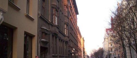 360 000 €, Продажа квартиры, Купить квартиру Рига, Латвия по недорогой цене, ID объекта - 313138983 - Фото 1
