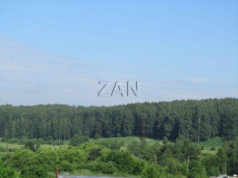 Продается участок, Новорижское шоссе, 15 км от МКАД - Фото 3