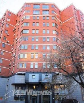 Продам офисную недвижимость, город Москва - Фото 1
