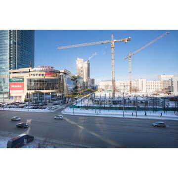 Продается 3-х комнатная квартира Малышева 84 7 500 000 - Фото 3