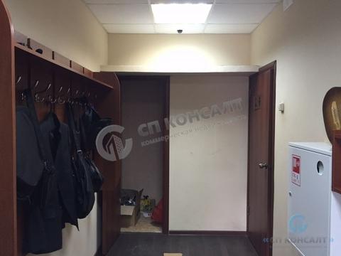 Сдам офис на Коммунальном спуске - Фото 4