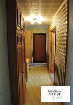 Продам 3х-комнатную квартиру - Фото 4