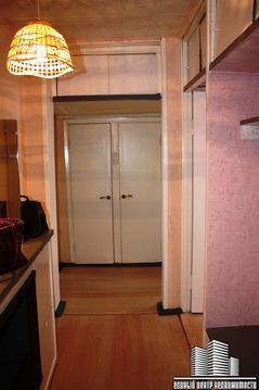 2х к. квартира, д.Ковригино, ул. Северная, д. 41 ( Дмитровский район - Фото 5