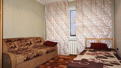 2 к.кв в центре на ул.Одессская - Фото 1