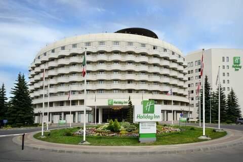 Офисы в аренду от собственника от 13м2 в САО - Фото 3
