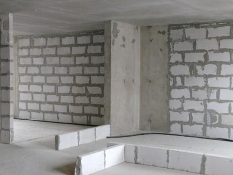 3 к.кв. Южное Бутово , Чечерский проезд - Фото 5