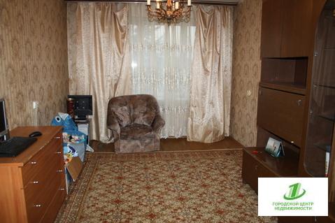 Двухкомнатная квартира в пешей доступности от ж/д - Фото 5