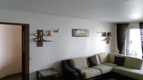 5-комнатная квартира, сп, Ботанический мкр, Самоцветный 6 - Фото 1