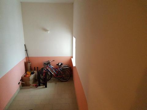 2-х комнатную квартиру на Шелковом Комбинате - Фото 2
