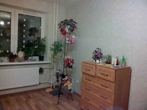 Квартира в аренду в новом доме! - Фото 1