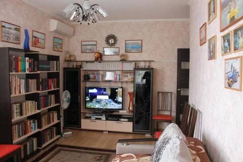 Продам 2-комн. кв. 44.9 кв.м. Аксай, Советская - Фото 3