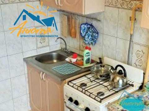 Аренда 2 комнатной квартиры в городе Обнинск улица Гагарина 43 - Фото 5