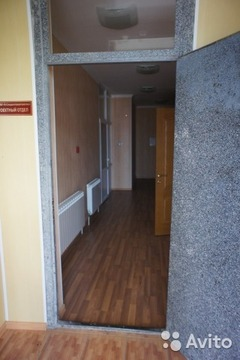 Продажа офиса, Белгород, Ул. Костюкова - Фото 4
