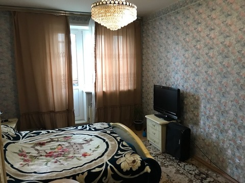 Продажа 2-х ком. квартиры по адресу: г. Зеленоград 1457 - Фото 5