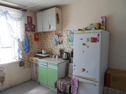 Комната по ул.Фрунзе д.2б - Фото 5