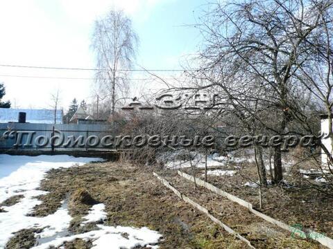 Ленинградское ш. 5 км от МКАД, Химки, Участок 6 сот. - Фото 2