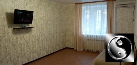 Сдается комната в двухкомнатной квартире, м. Парк культуры - Фото 4