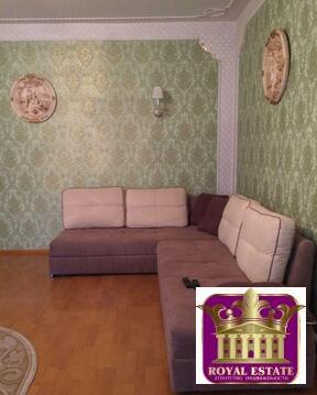 Сдам дом с ремонтом 210 м2 6 комнат р-он Гагаринского парка (дкп) - Фото 3