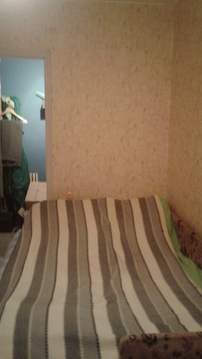 2-ух комнатная квартира ул. 2-ой Лихачевский переулок д. 2 А - Фото 2