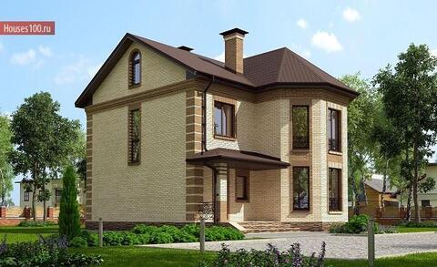Продажа дома, Калуга, Ул. 7 Тарусская - Фото 2