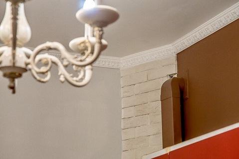2-комнатная квартира м. Белорусская - Фото 2