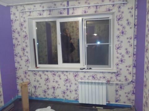 Сдам студию гостинку Красноярск коммунальная - Фото 1