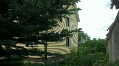 Дом в деревне Белозерово Одинцовского района - Фото 3
