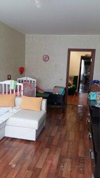 Однокомнатная квартира в Инорсе - Фото 2