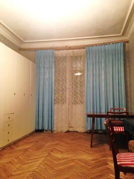 Продам квартиру 3-к квартира104.4 мна 2 этаже 4-этажногокирпичного . - Фото 1