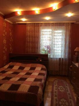 Продажа дома, Грайворон, Грайворонский район, Ул. Мира - Фото 5