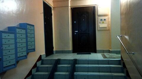 Комната по адресу: ул. Красного Маяка д. 19 к.1. 3 мин. от м. Пражская - Фото 3